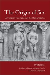 "The Origin of SinAn English Translation of the ""Hamartigenia""$"