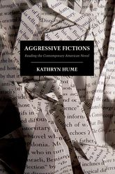 Aggressive Fictions