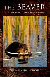 The Beaver – Its Life and Impact | Cornell Scholarship Online