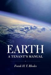 Earth – A Tenant's Manual | Cornell Scholarship Online