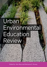 Urban Environmental Education Review$