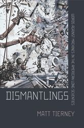 Dismantlings – Words against Machines in the American Long Seventies - Cornell Scholarship Online